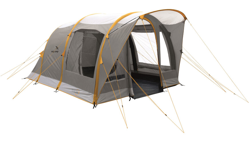 Easy Camp Hurricane 300 Tent